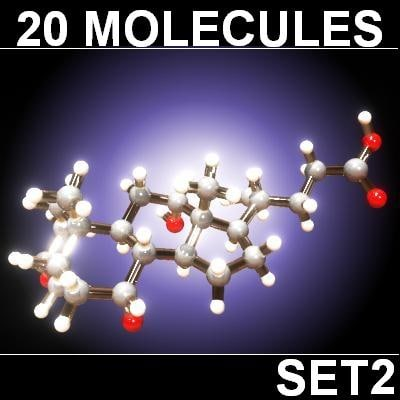 20 molecules set 2.JPG