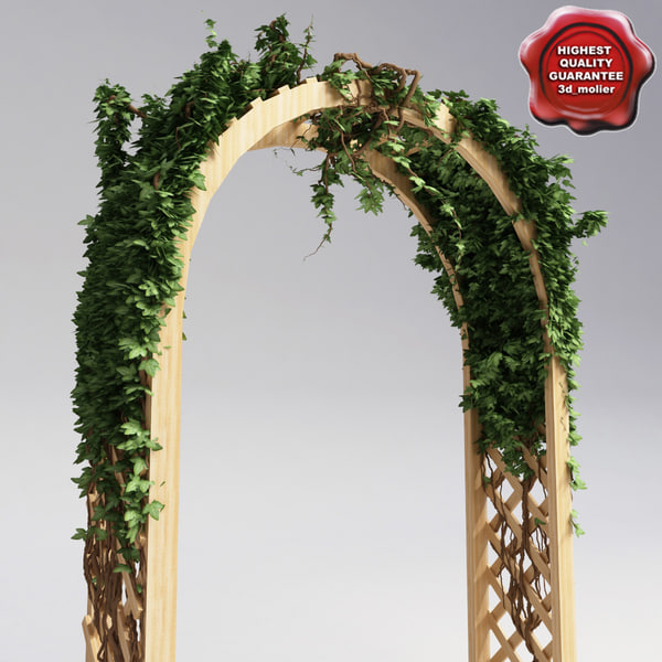 Arbor_with_ivy_00.jpg