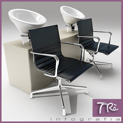 BACKWASH CHAIR BOWL 1.jpg
