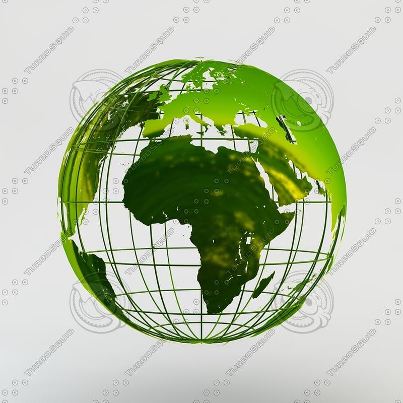 Earth_Wire_Inside_00.jpg