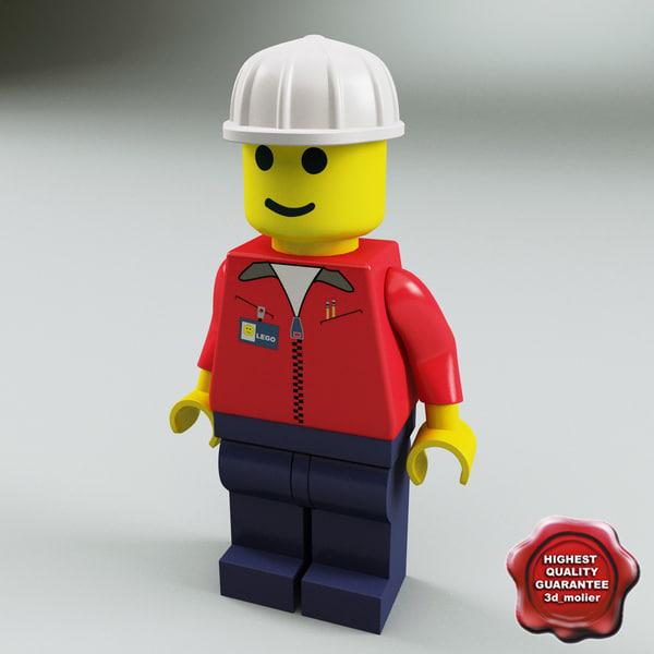 Lego_man_00.jpg
