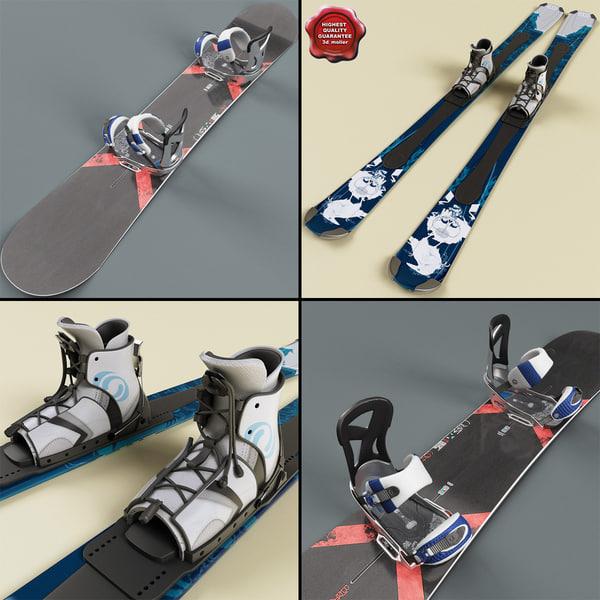 Snowboard_and_Skis_00.jpg