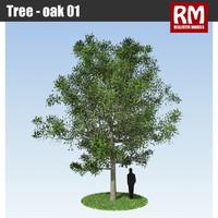tree - max
