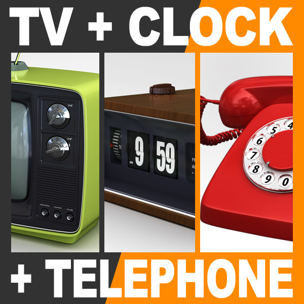 TVClockPhone_th001.jpg