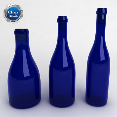 bottles_03_01.jpg