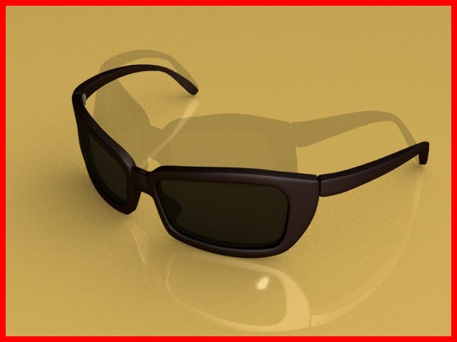 sunglasseshinged_blackframe_render3.jpg