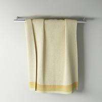 towel_09