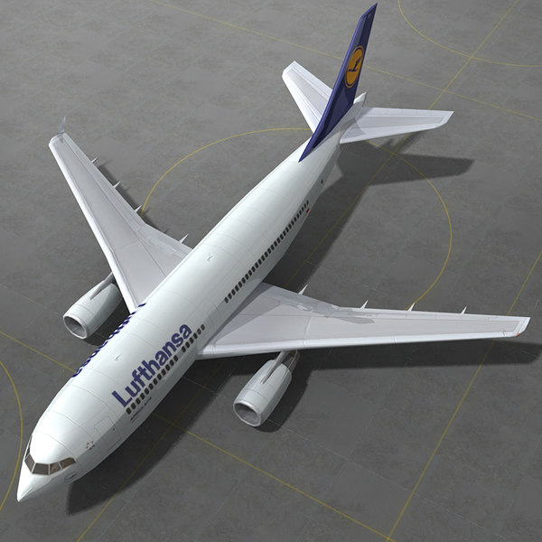 A310_Luft01.jpg