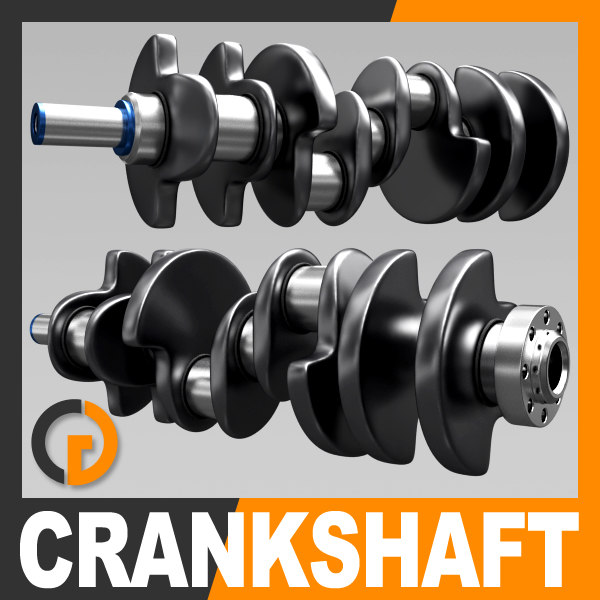 Crankshaft_th01.jpg