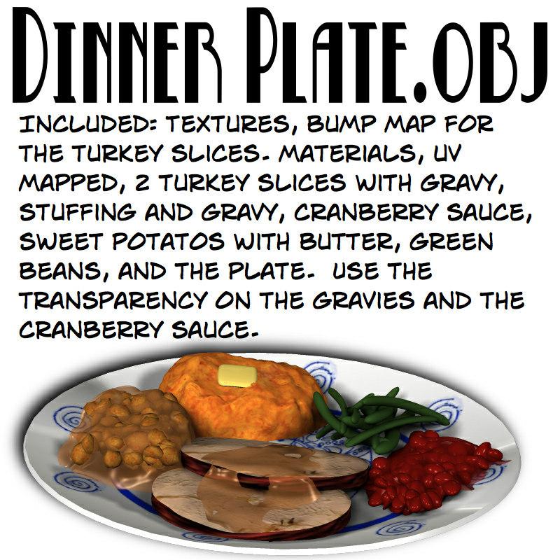 DinnerPlateL.jpg
