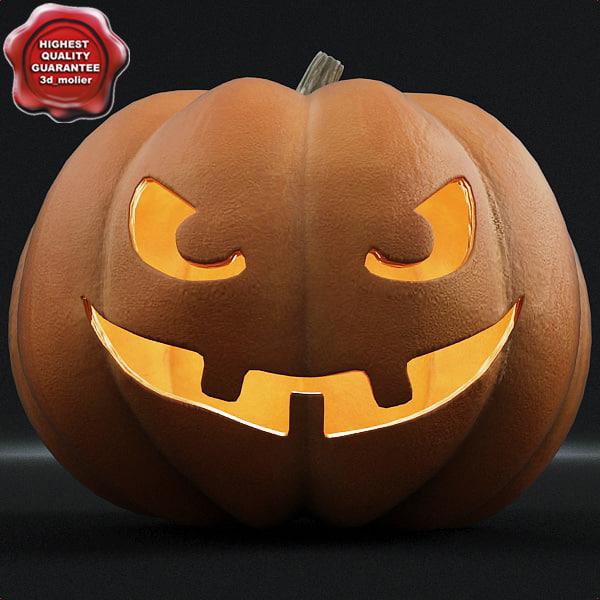 Halloween_Pumpkin_00.jpg