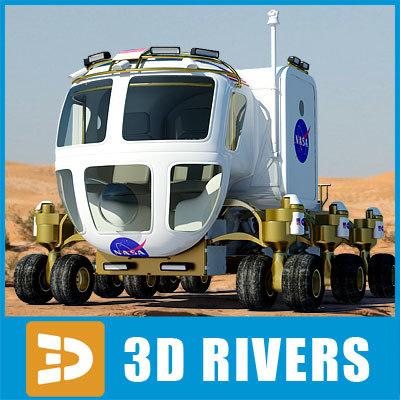 Lunar-Rover-Chariot_Logo.jpg