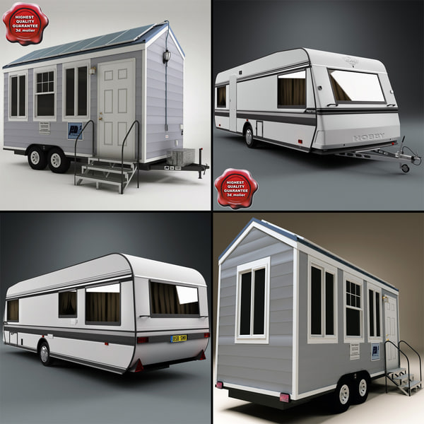 Motorhomes_Collection_V1_00.jpg
