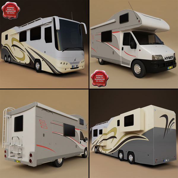Motorhomes_Collection_V2_00.jpg