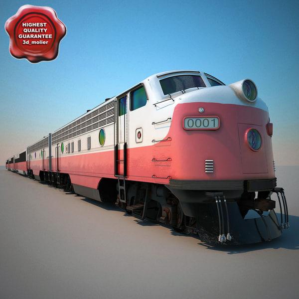 Passenger_train_V2_00.jpg