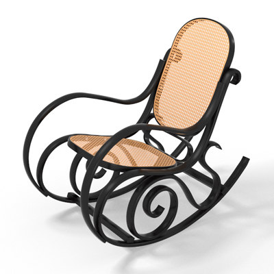 RockingChairRendering_Cam4.jpg