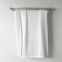 towel_07_white