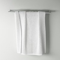 towel_08_white