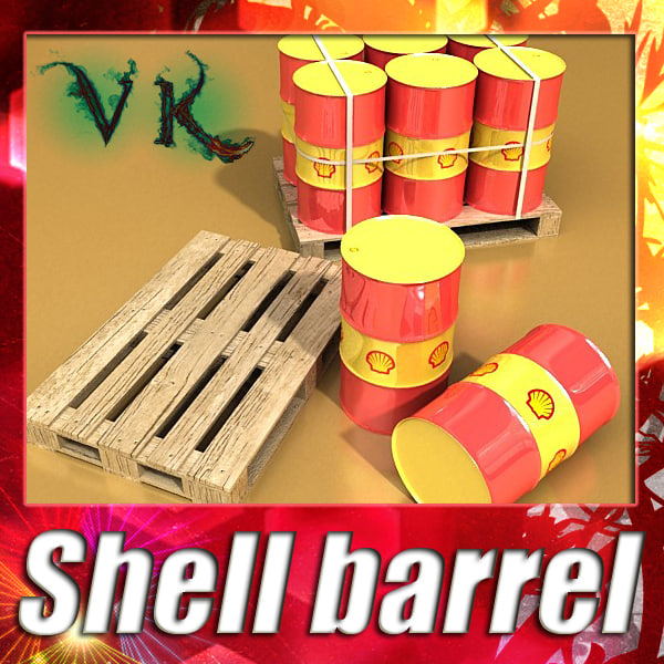 barrel shell preview 01.jpge8aa5c45-a01e-465c-89dc-dcf77fea70b6Larger.jpg
