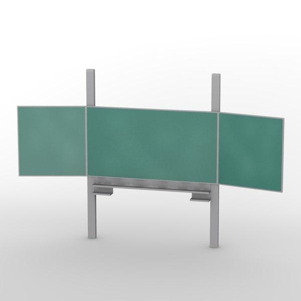 blackboard4.jpg