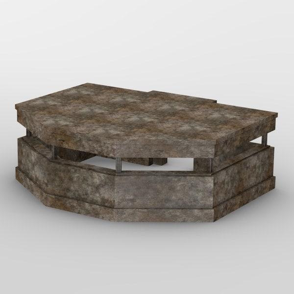 bunker8.jpg