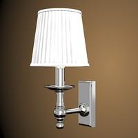 maya classic wall lamp