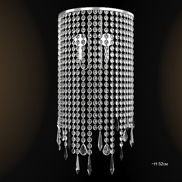 of interni classic crystal modern contemporary wall lap sconce.jpg
