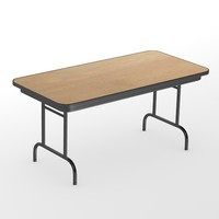 school table4