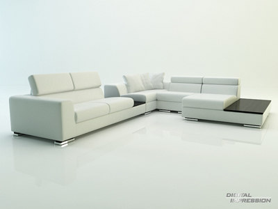 sofa07_view01_prev.jpg