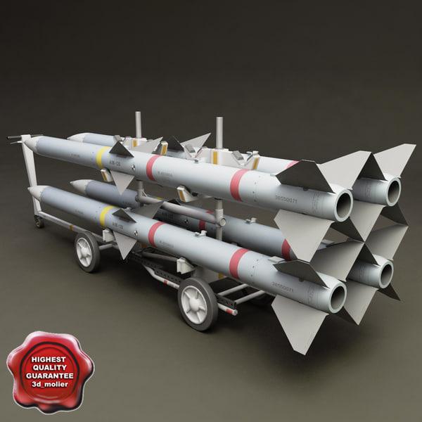 Bomb_Cart_V6_00.jpg