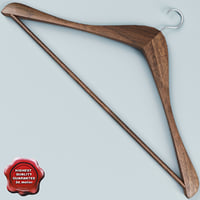 clothes hanger max