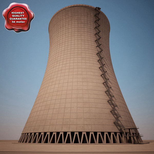 Cooling_Tower_00.jpg