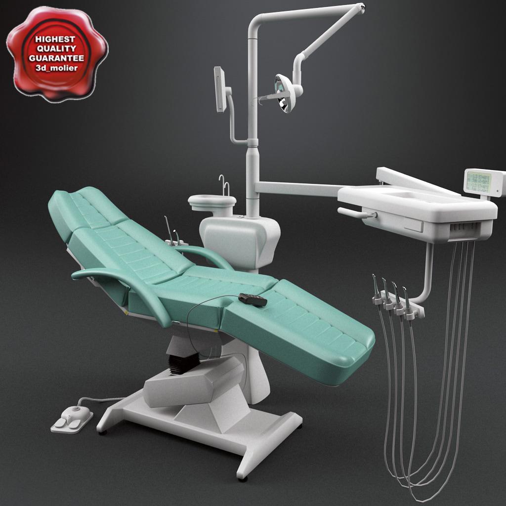 Dental_Chair_V3_00.jpg