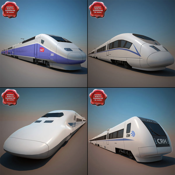 High-Speed_Trains_Collection_V3_00.jpg