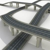 Constructor Highway