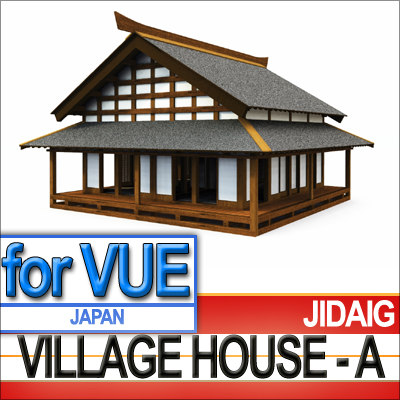 JidaiGVillageHouseAA1.jpg