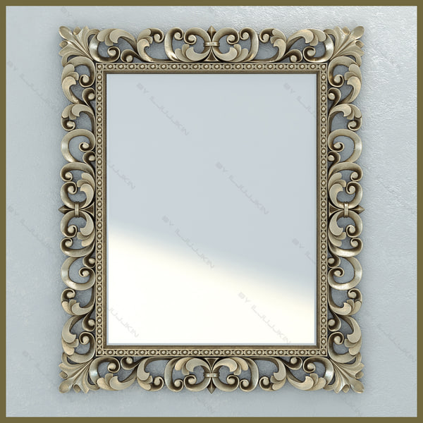 Mirror_Lineatre_rectangular_0.jpg
