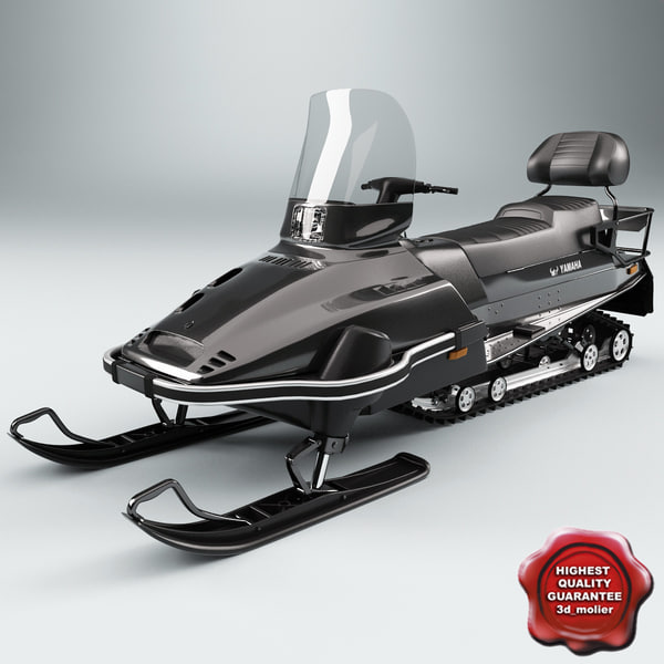 Snowmobile_Yamaha_Viking_00.jpg
