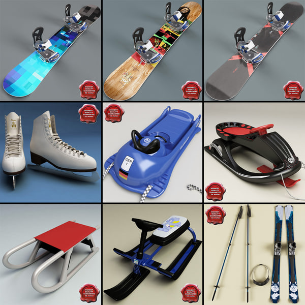 Winter_Sports_Equipment_Collection_V2_00.jpg