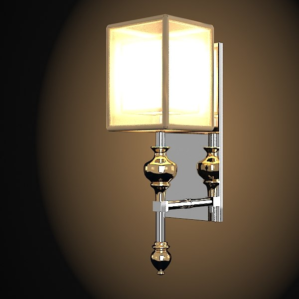 alexandr john richard modern contemporary traditinal classic art deco wall lamp sconce light.jpg