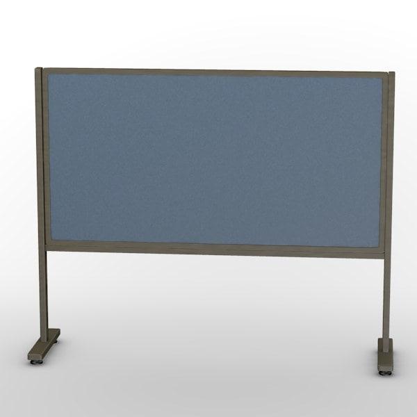 blackboard2.jpg
