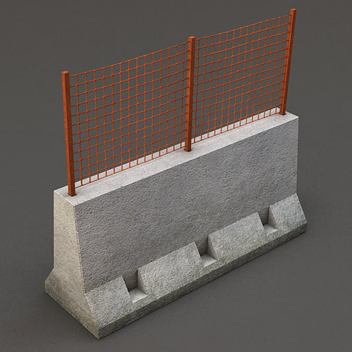 concrete-barrier-01.jpg