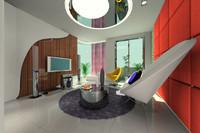 interior design max