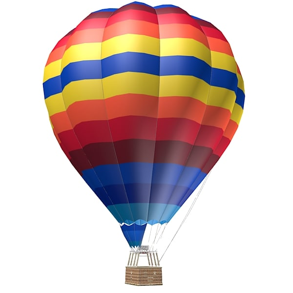 helium gas air balloon aircraft  iarship basket fly transport baloon.jpg