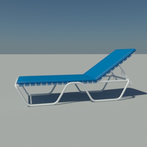 pool_chair1.jpg