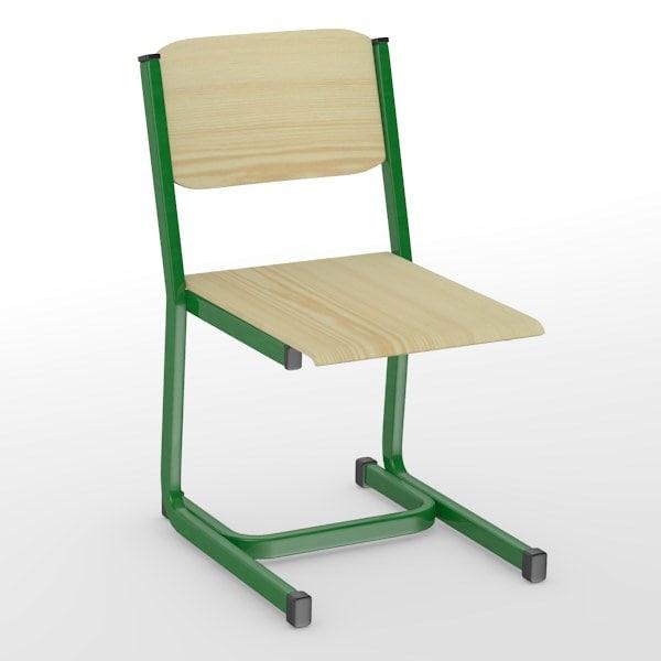 school chair. Beautiful Chair School Chair8 Inside School Chair