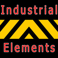 Industrial Elements