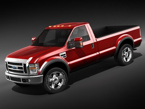 806_ford f250regularcab2009 1.jpg