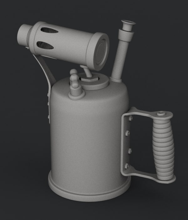 BlowTorch01.png