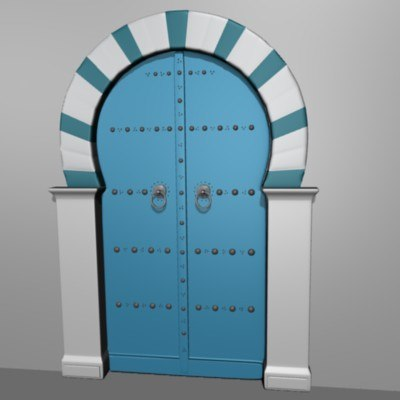 Door_Orient_400_1.jpg